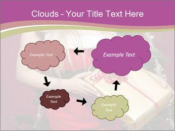 0000062127 PowerPoint Templates - Slide 72
