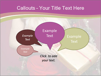 0000062127 PowerPoint Template - Slide 73