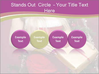 0000062127 PowerPoint Template - Slide 76