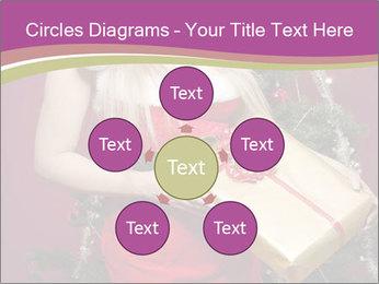 0000062127 PowerPoint Templates - Slide 78