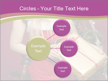 0000062127 PowerPoint Templates - Slide 79