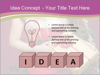 0000062127 PowerPoint Templates - Slide 80
