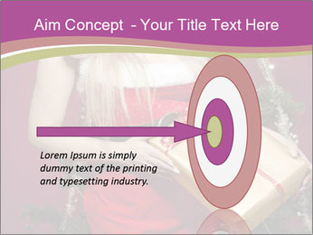 0000062127 PowerPoint Templates - Slide 83