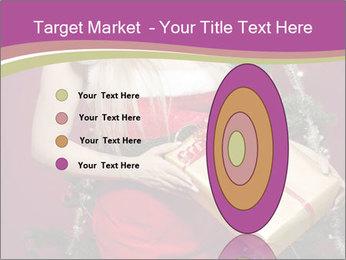 0000062127 PowerPoint Templates - Slide 84