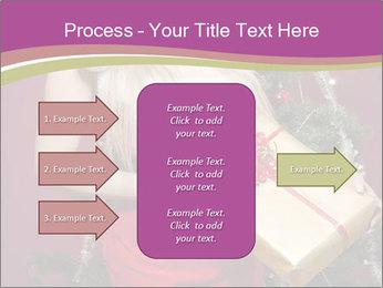 0000062127 PowerPoint Templates - Slide 85