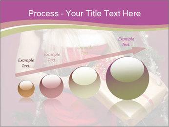 0000062127 PowerPoint Templates - Slide 87