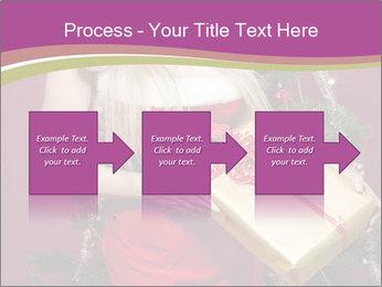 0000062127 PowerPoint Templates - Slide 88
