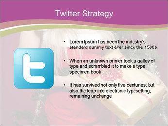 0000062127 PowerPoint Template - Slide 9