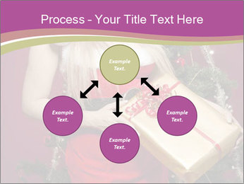 0000062127 PowerPoint Templates - Slide 91