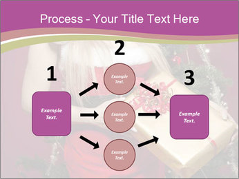0000062127 PowerPoint Template - Slide 92