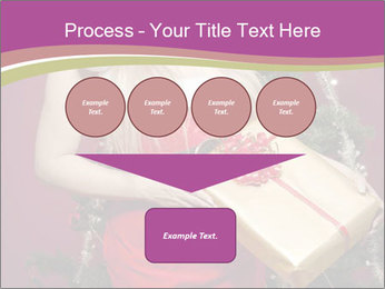 0000062127 PowerPoint Template - Slide 93