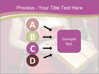 0000062127 PowerPoint Template - Slide 94