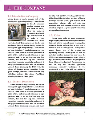 0000062127 Word Template - Page 3