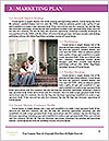 0000062127 Word Templates - Page 8