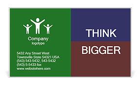 0000062128 Business Card Templates