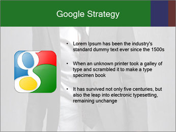 0000062128 PowerPoint Templates - Slide 10