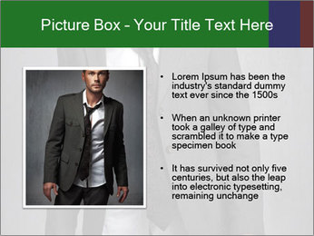 0000062128 PowerPoint Template - Slide 13