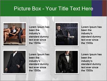 0000062128 PowerPoint Templates - Slide 14