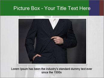 0000062128 PowerPoint Templates - Slide 15