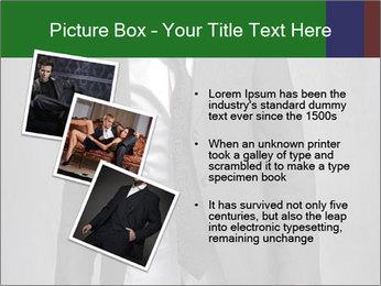 0000062128 PowerPoint Templates - Slide 17