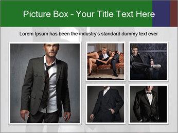0000062128 PowerPoint Templates - Slide 19