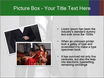 0000062128 PowerPoint Templates - Slide 20