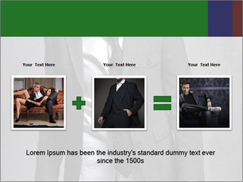 0000062128 PowerPoint Templates - Slide 22