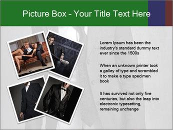 0000062128 PowerPoint Template - Slide 23
