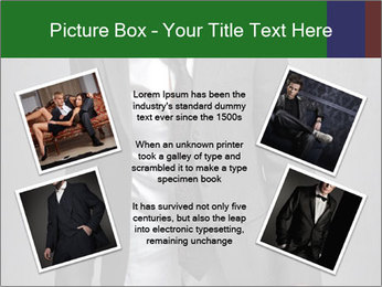 0000062128 PowerPoint Templates - Slide 24