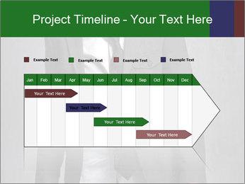 0000062128 PowerPoint Templates - Slide 25