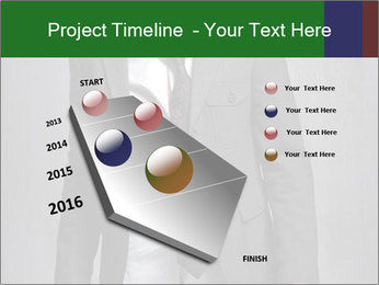 0000062128 PowerPoint Templates - Slide 26