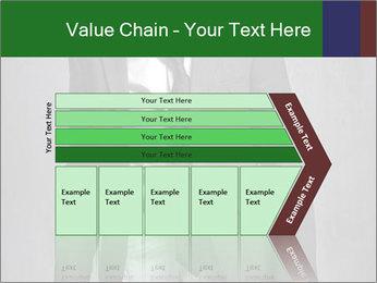 0000062128 PowerPoint Templates - Slide 27