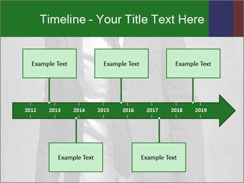 0000062128 PowerPoint Template - Slide 28