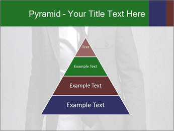 0000062128 PowerPoint Templates - Slide 30