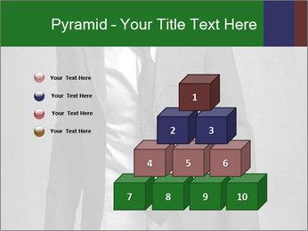 0000062128 PowerPoint Templates - Slide 31