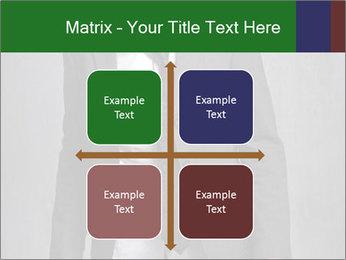 0000062128 PowerPoint Templates - Slide 37