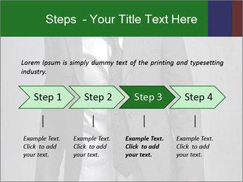 0000062128 PowerPoint Templates - Slide 4