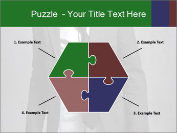0000062128 PowerPoint Templates - Slide 40