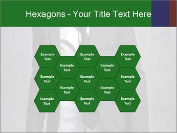 0000062128 PowerPoint Templates - Slide 44