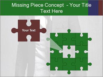 0000062128 PowerPoint Templates - Slide 45