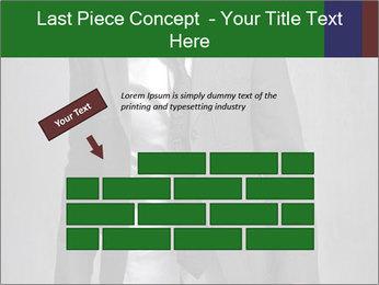 0000062128 PowerPoint Templates - Slide 46