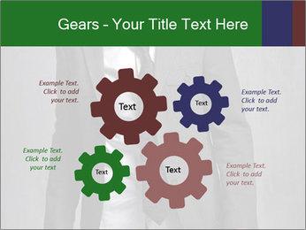 0000062128 PowerPoint Templates - Slide 47