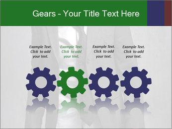 0000062128 PowerPoint Templates - Slide 48