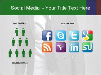0000062128 PowerPoint Templates - Slide 5