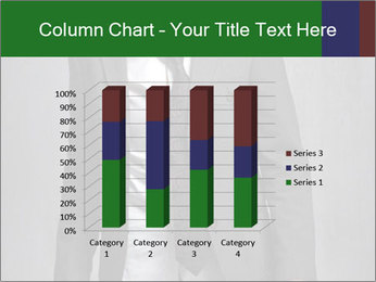 0000062128 PowerPoint Templates - Slide 50