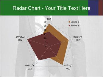 0000062128 PowerPoint Template - Slide 51