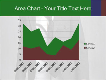 0000062128 PowerPoint Templates - Slide 53