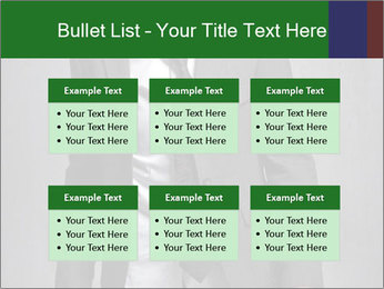 0000062128 PowerPoint Templates - Slide 56