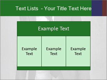 0000062128 PowerPoint Templates - Slide 59