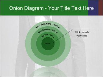 0000062128 PowerPoint Template - Slide 61